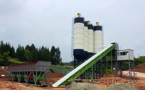 宁夏水工的水利建设项目